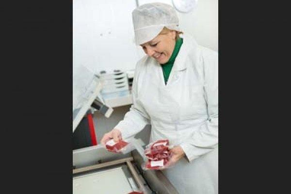 Bourgonjon - groothandel vlees Gent - grossiste viande Gand
