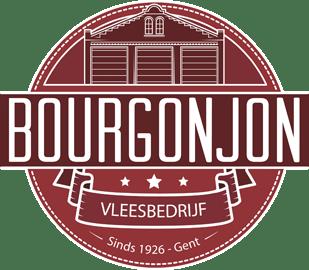 Logo Bourgonjon